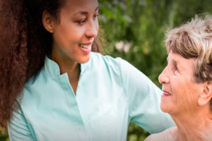 How to Find the Best In-Home Care Providers?