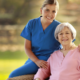 Brief Guide: Top Qualities of a Great Caregiver
